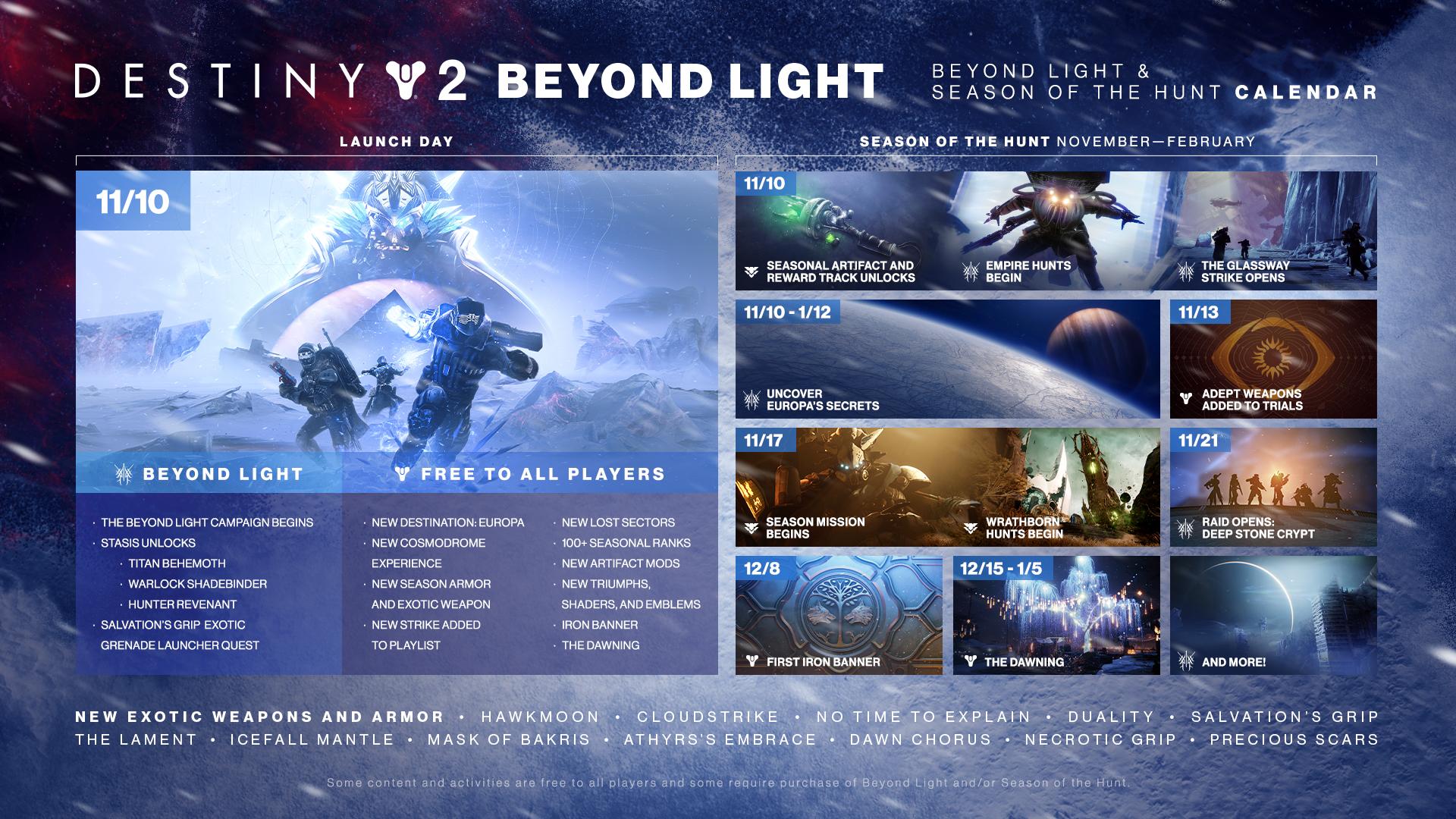 BeyondLight_Launch_Calendar_EN.jpg?cv=39