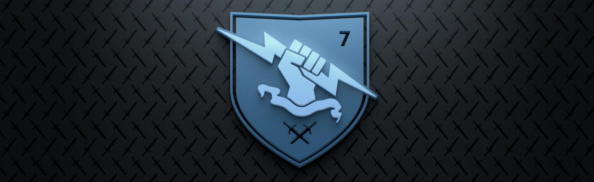 《天命2》開發團隊更新——獎勵