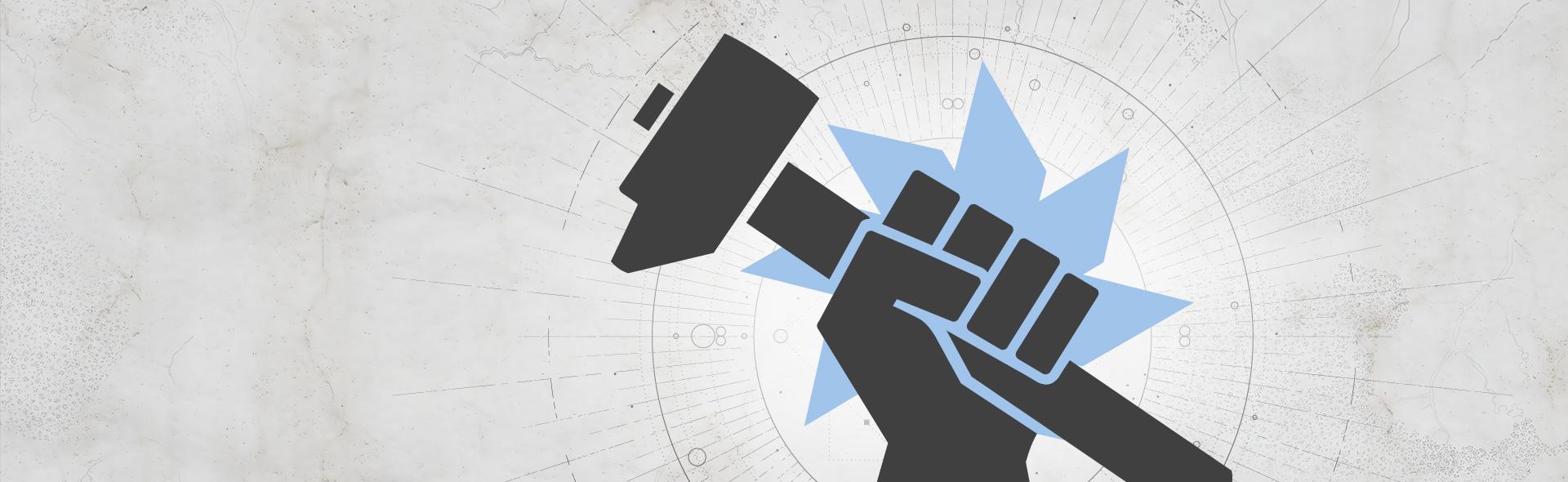 《天命2》更新檔3.0.2版