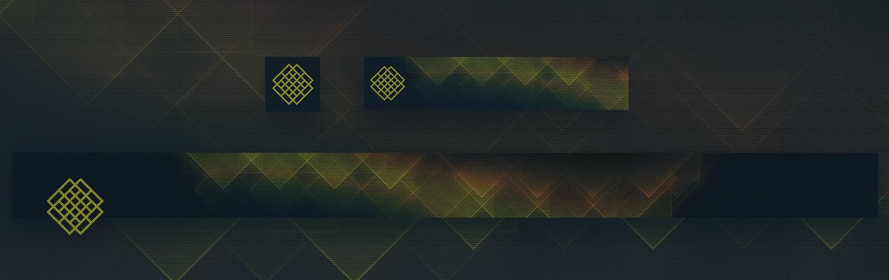 Emblem 6 Display 1 - This Week At Bungie 4/15/2021