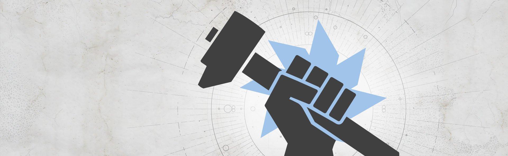 《天命2》更新檔3.3.1版