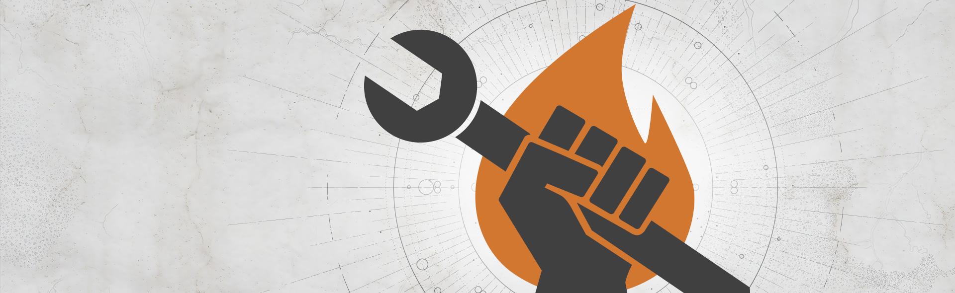《天命2》熱修復3.3.0.3版